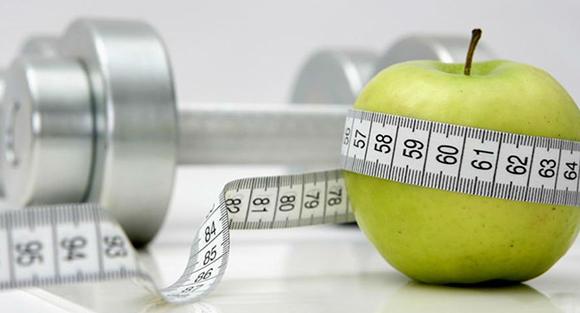 питание после фитнеса для похудения