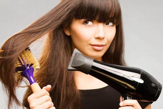 фен для волос как выбрть