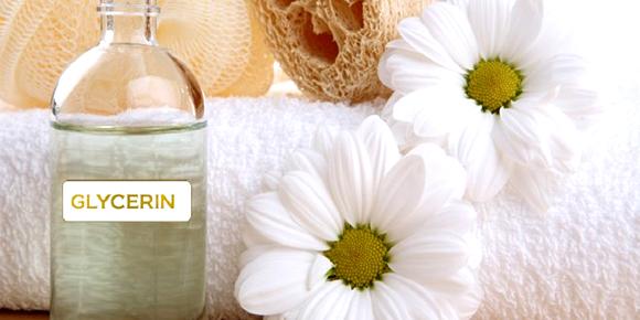 глицерин для лица рецепт маски с медом