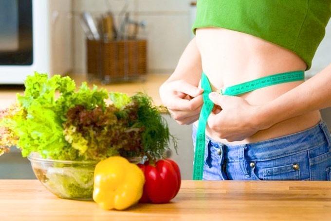сколько калорий потреблять чтобы худеть