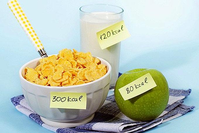 как похудеть за час на 6 кг