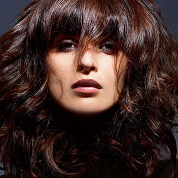 Подобрать данный цвет волос не сложно ...: for-your-beauty.ru/cvet-volos/79-modniy-cvet-volos