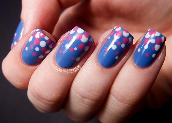 http://for-your-beauty.ru/images/manikyur-dots5.jpg