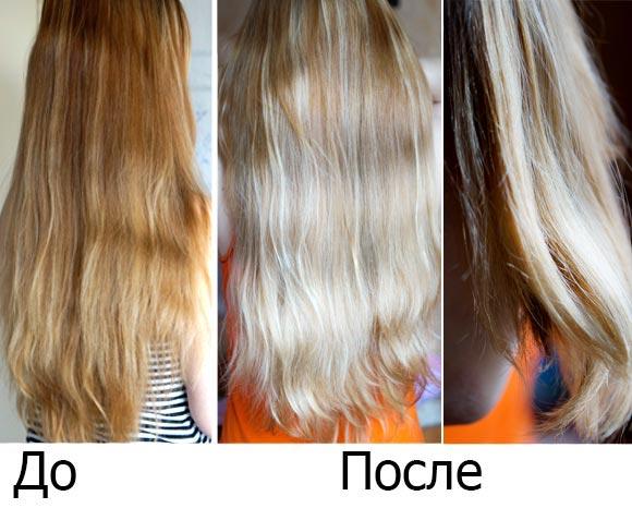 Маска для волос из сметаны яиц и меда