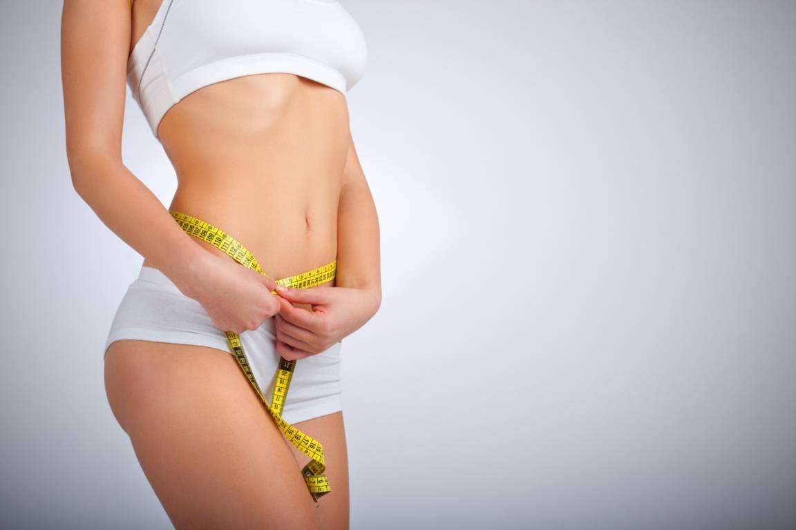 как быстро похудеть с помощью пищевой соды