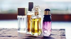 Как выбрать духи по запаху? Советы по выбору духов в Интернете